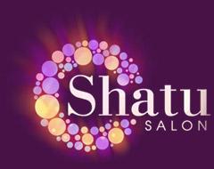 Cалон красоты Shatu