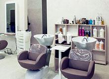 Салон красоты Shatu